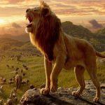 Mơ thấy Sư Tử điềm gì – Mơ thấy Sư Tử đánh con gì trúng lớn