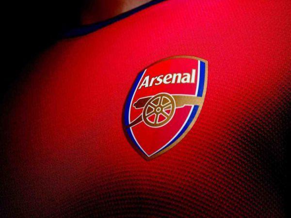 Arsenal FC là gì và có ý nghĩa như thế nào trong bóng đá