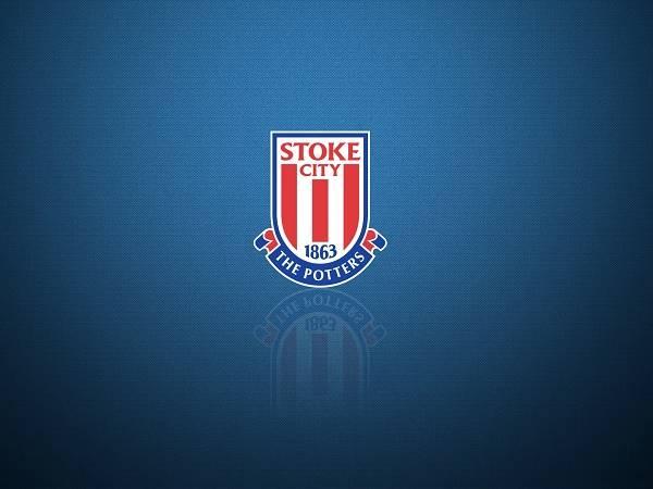 Câu lạc bộ bóng đá Stoke City - Lịch sử, thành tích của câu lạc bộ