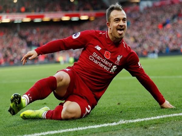 Chuyển nhượng BĐ Anh 3/7: Liverpool sắp chia tay 7 cầu thủ