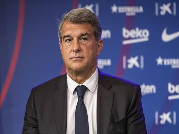 Tin thể thao 5/8: Barca ký bản hợp đồng tài trợ mới với Allianz