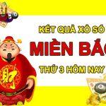 Thống kê XSMB 14/9/2021 chốt loto gan đài Quảng Ninh