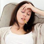 Mơ thấy bị bệnh thử vận may với cặp số nào trúng lớn?