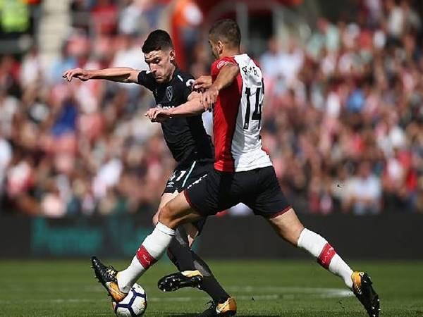 Nhận định bóng đá Southampton vs West Ham, 21h00 ngày 11/9