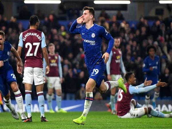 Nhận định trận đấu Chelsea vs Aston Villa (23h00 ngày 11/9)