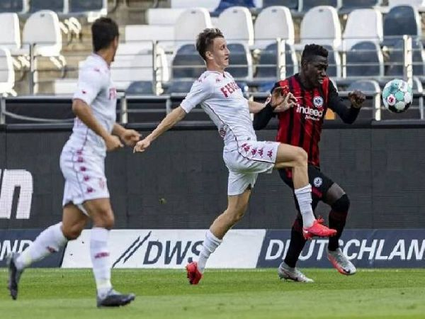 Nhận định tỷ lệ Monaco vs Sturm Graz, 02h00 ngày 17/9 - Europa League