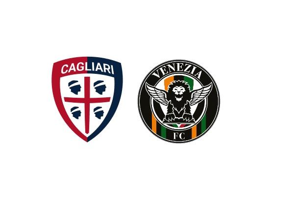 Tip kèo Cagliari vs Venezia – 01h45 02/10, VĐQG Italia